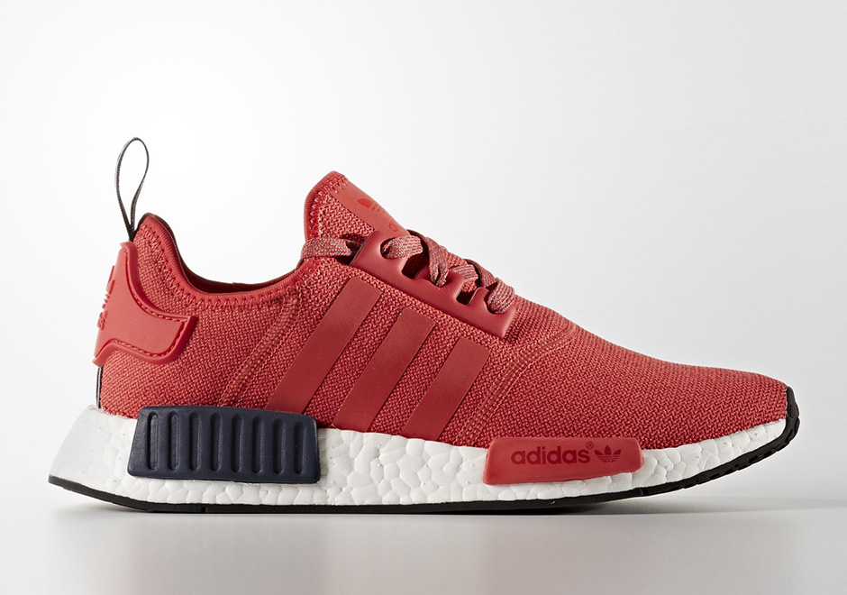 adidas-nmd-womens-releases-august-18th-03
