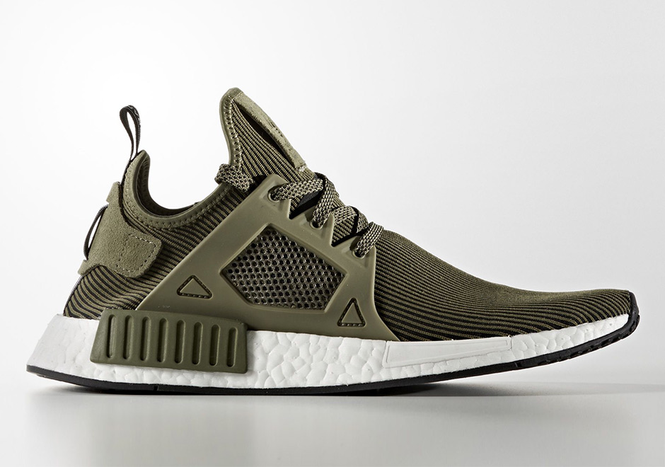adidas ultra boosts cheap adidas nmd xr1 bb3684