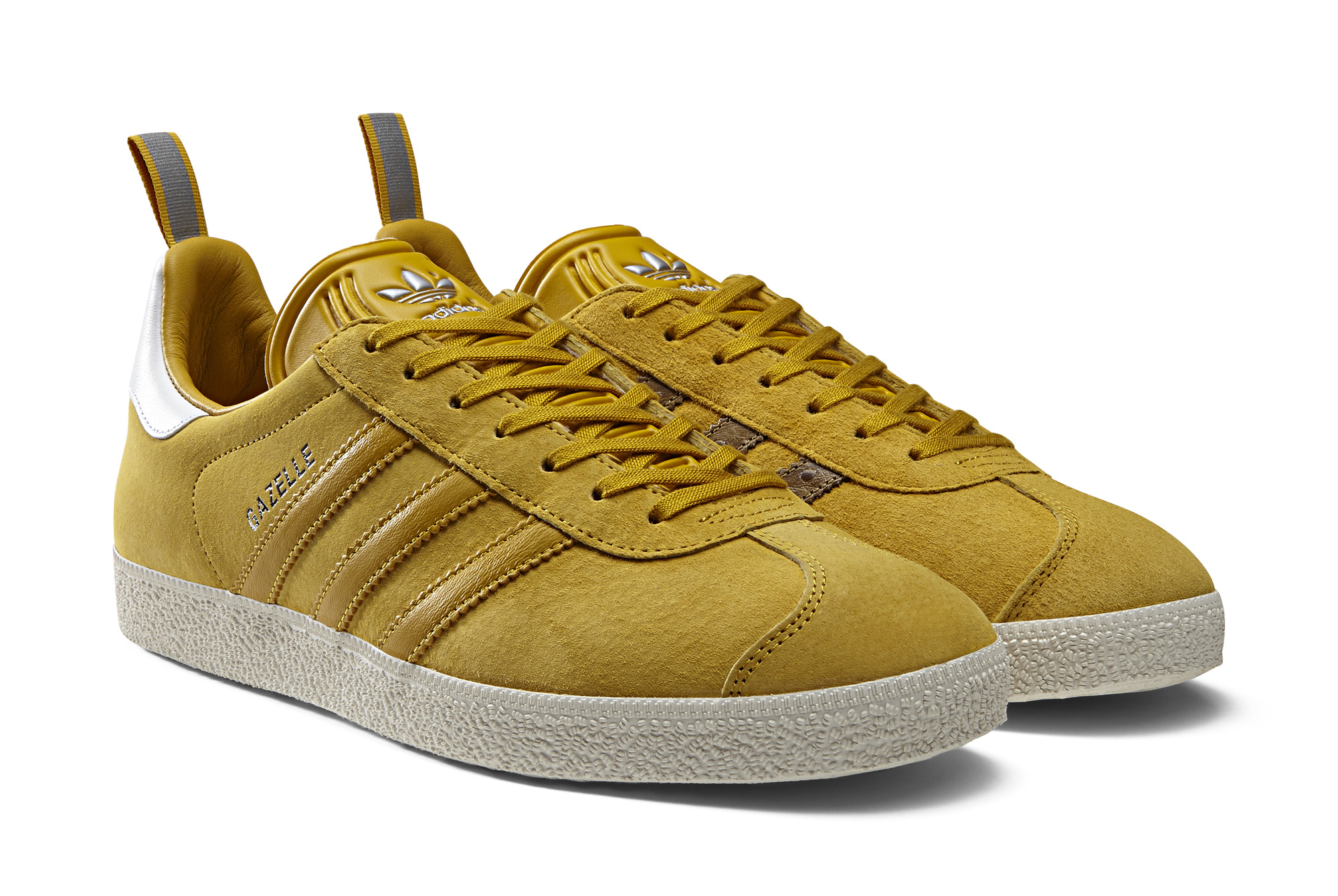 adidas-originals-gazelle-ostrich-pack-3