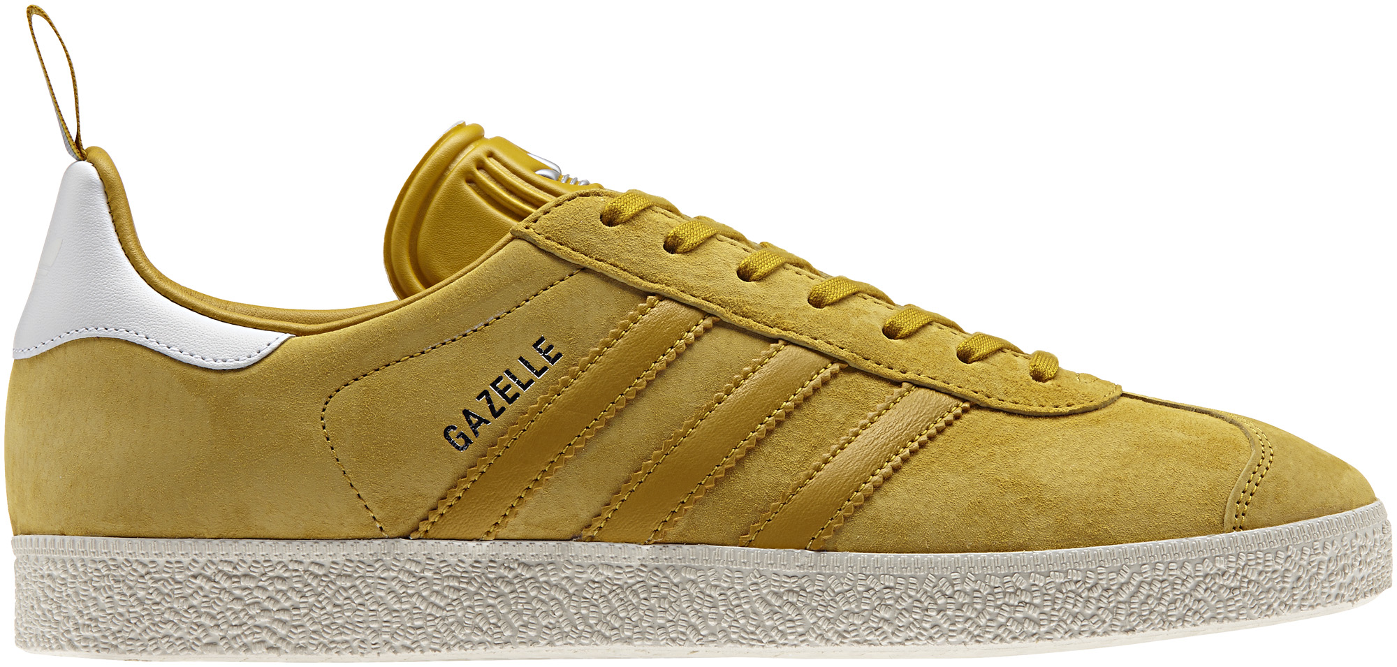 adidas-originals-gazelle-ostrich-pack-4