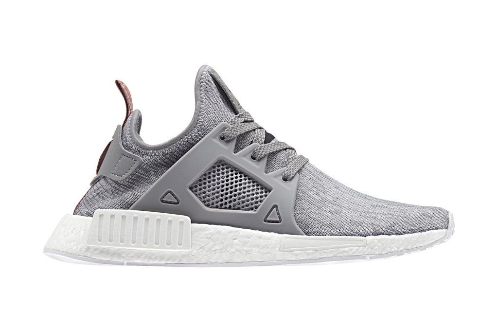 adidas-originals-nmd-xr1-glitch-1