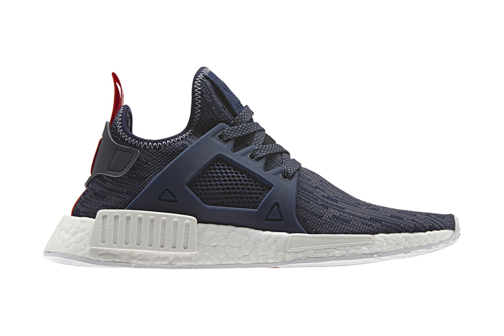 adidas-originals-nmd-xr1-glitch-2