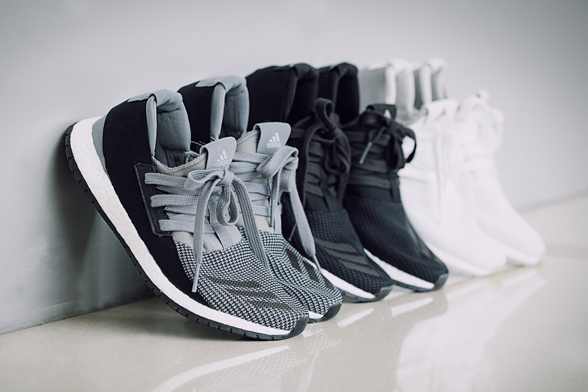 adidas-pure-boost-r-raw-energy-3-colorways-1