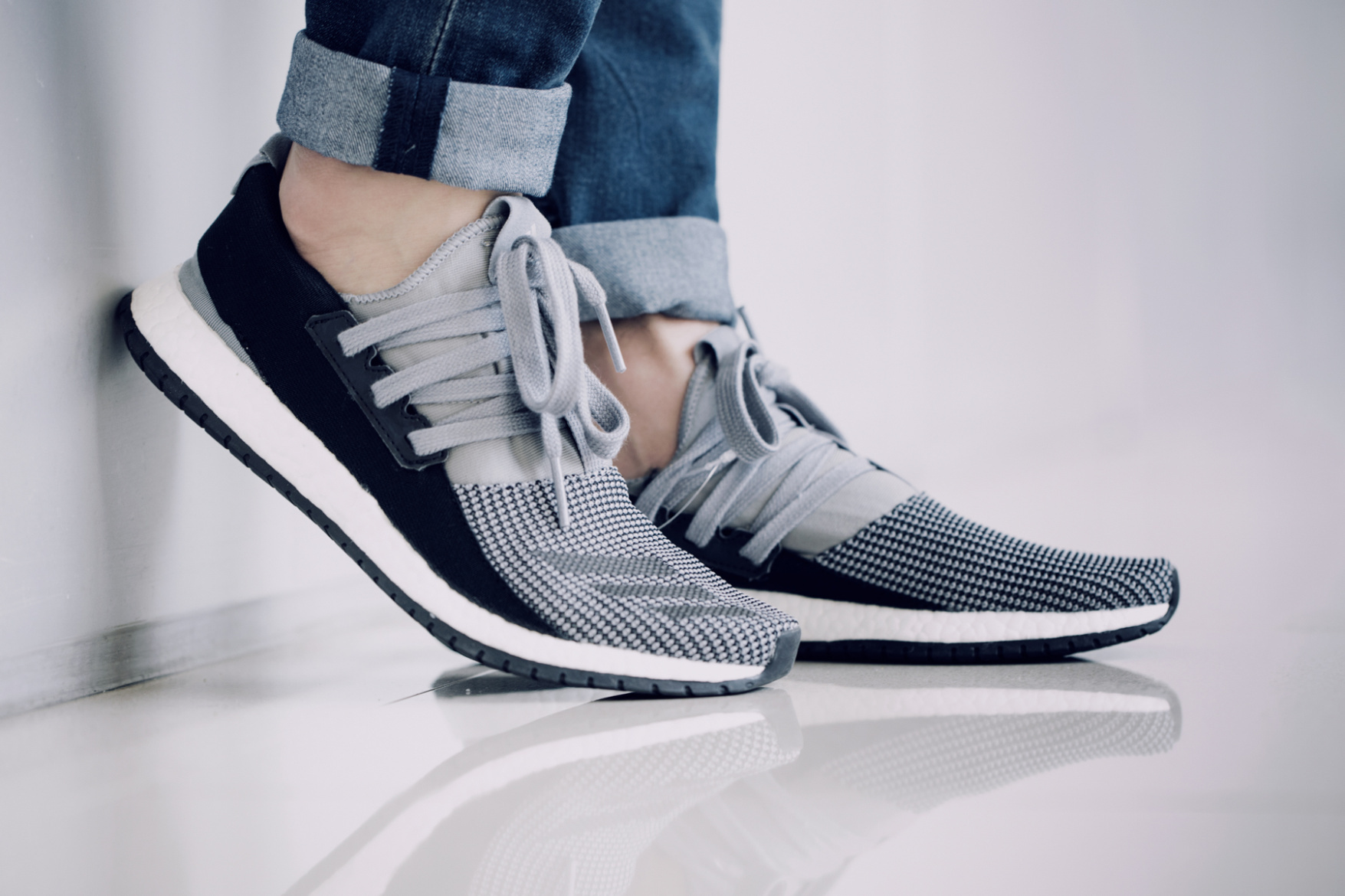 cfd25578d1883 cheapest adidas performance mens ultraboost a6761 753a7  new arrivals adidas  pure boost r raw energy 3 colorways 8d95c 8a90c