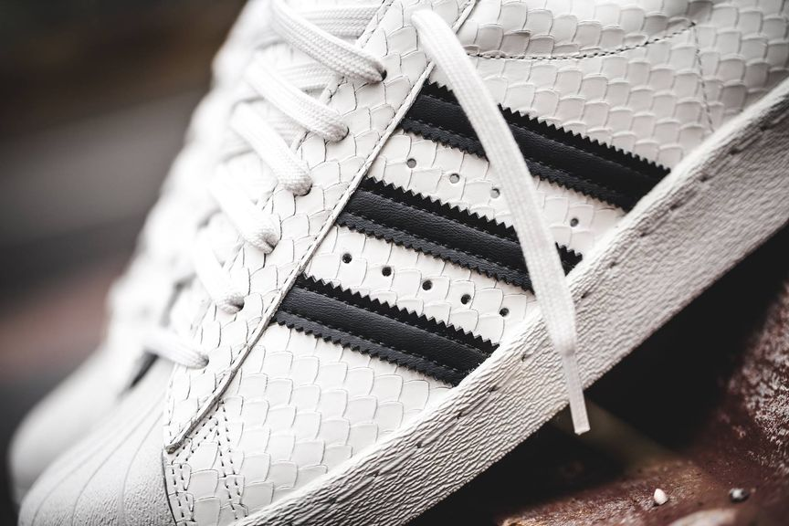 adidas-superstar-80's-scales_02