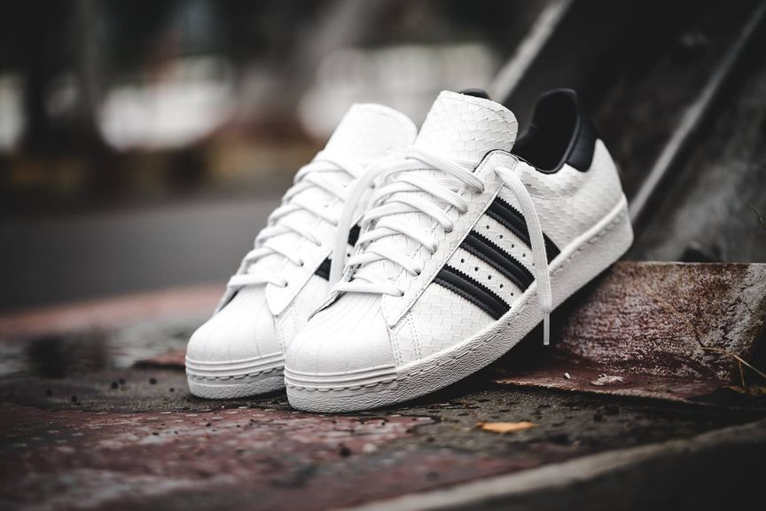 adidas-superstar-80's-scales_03