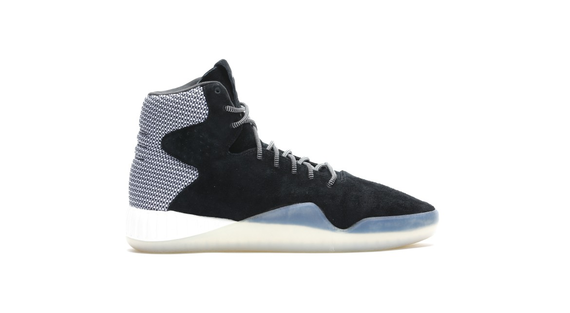 adidas-tubular-instinct-core-black-1