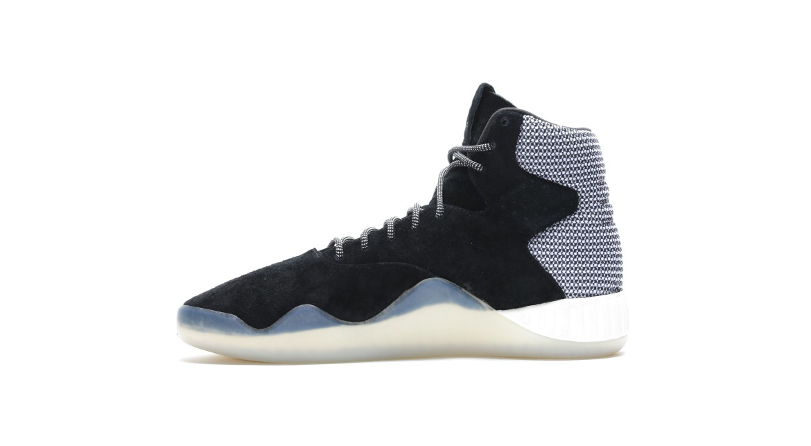 adidas-tubular-instinct-core-black-2
