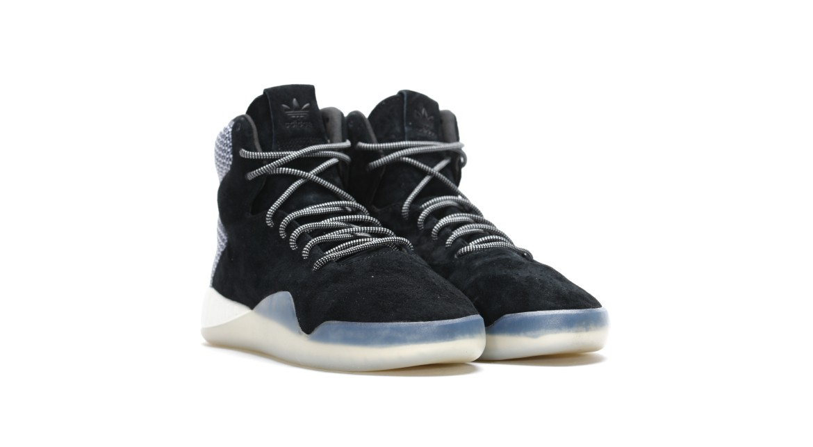 adidas-tubular-instinct-core-black-3