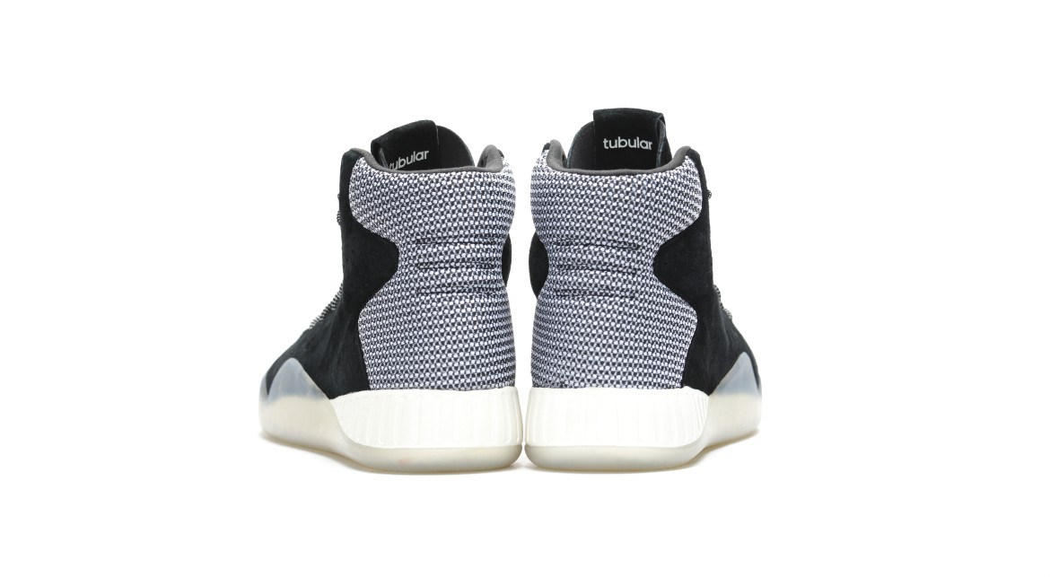 adidas-tubular-instinct-core-black-4
