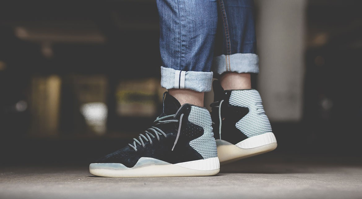 Adidas Originals Tubular Instinct \