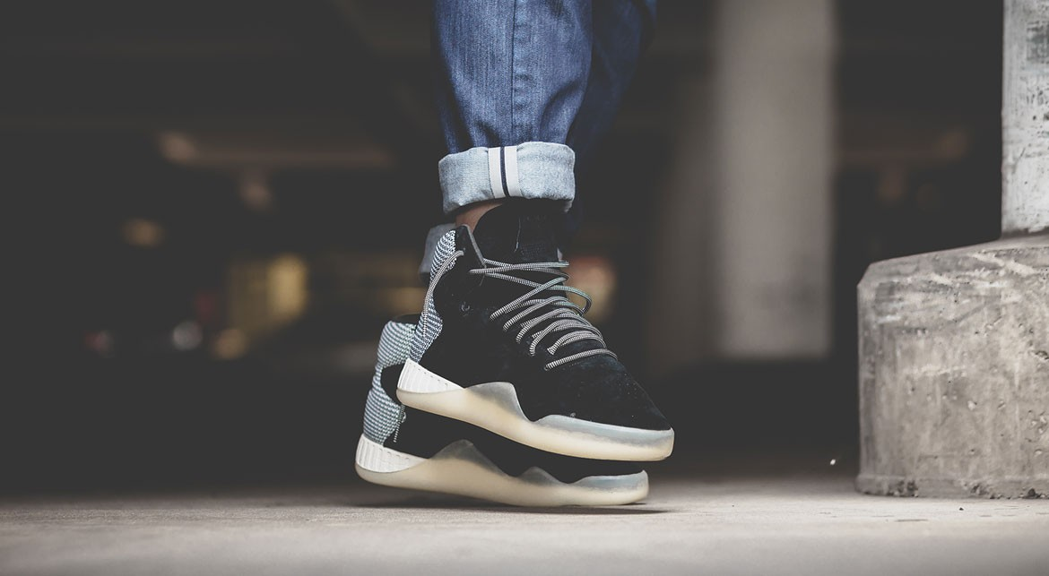 adidas-tubular-instinct-core-black-7