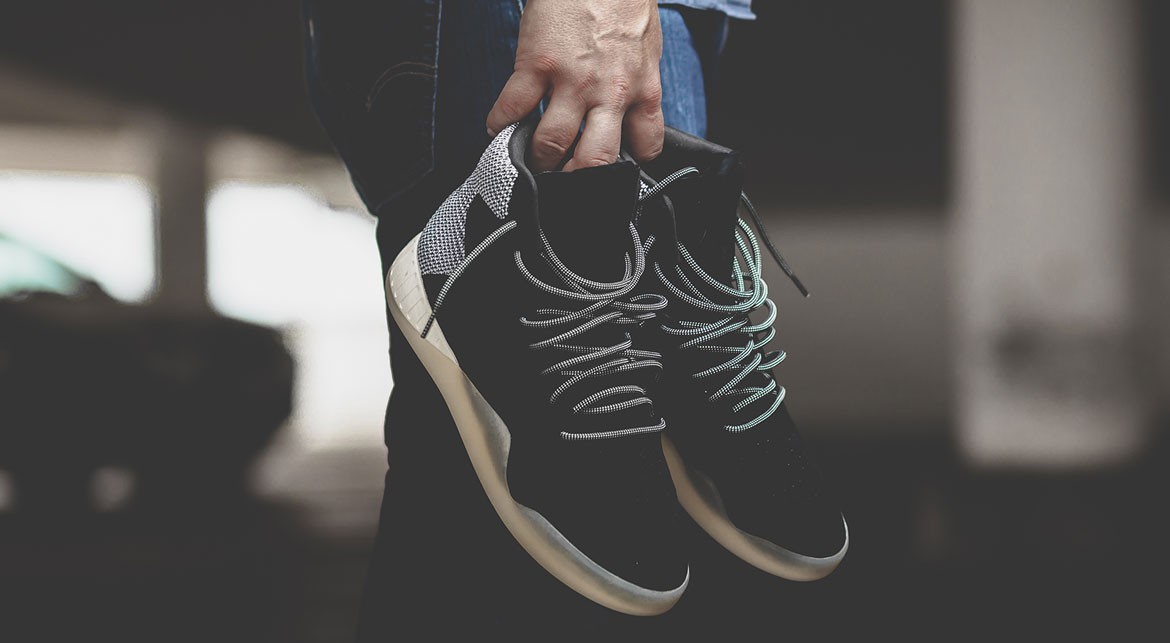 adidas-tubular-instinct-core-black-8