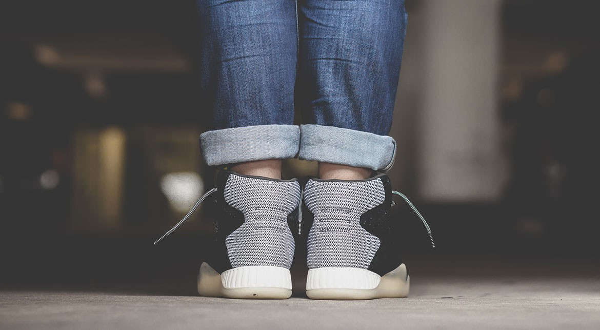 adidas-tubular-instinct-core-black-9