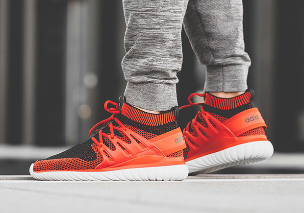 adidas-tubular-nova-primeknit-chili-red-01