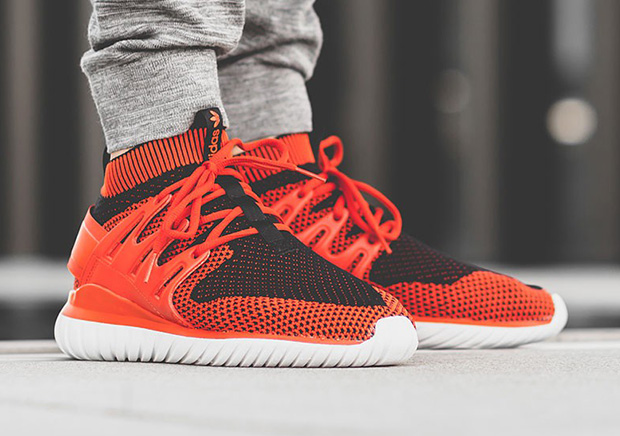 adidas-tubular-nova-primeknit-chili-red-02