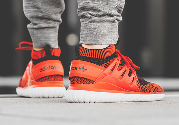 adidas-tubular-nova-primeknit-chili-red-03