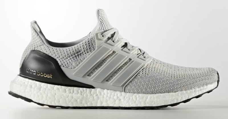 adidas-ultra-boost-clear-onix-1_ps7bgj