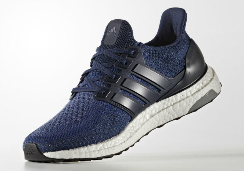 adidas-ultra-boost-collegiate-navy-10