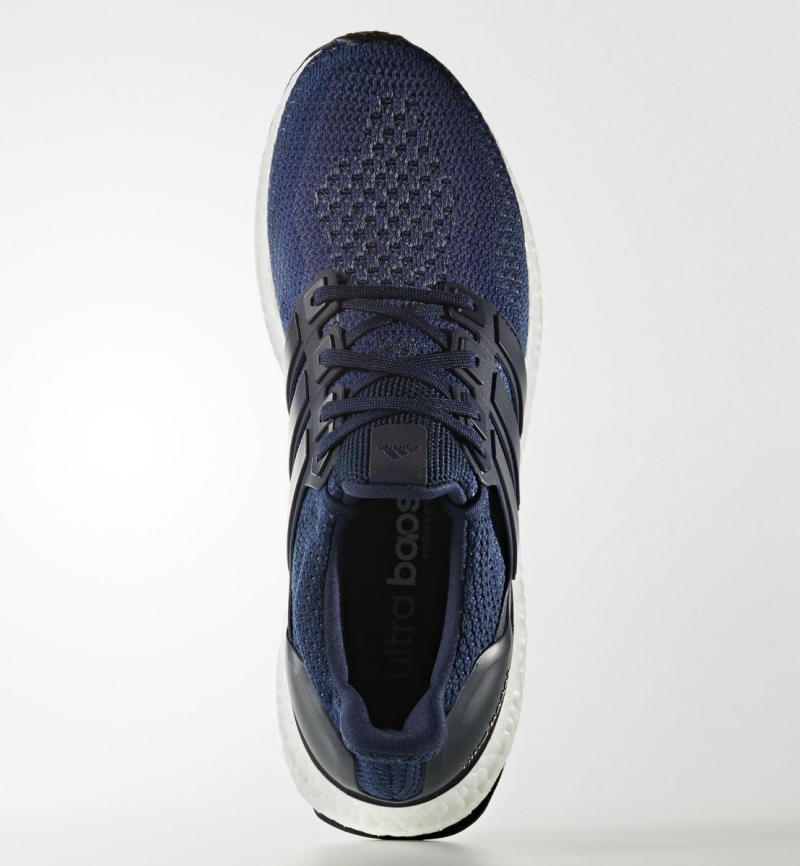 adidas-ultra-boost-collegiate-navy-11