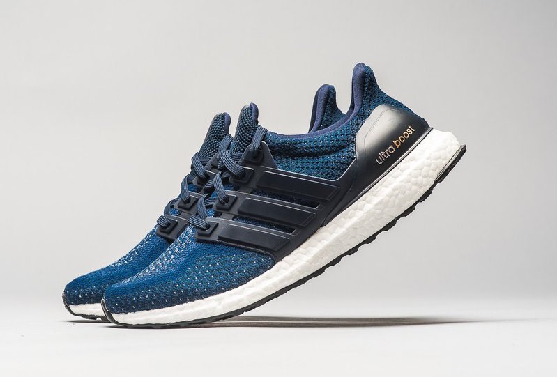 adidas-ultra-boost-collegiate-navy-2