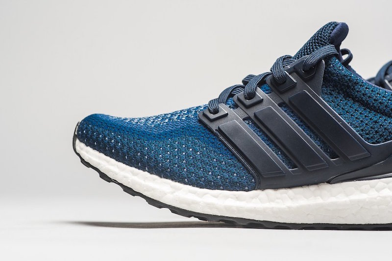 adidas-ultra-boost-collegiate-navy-4