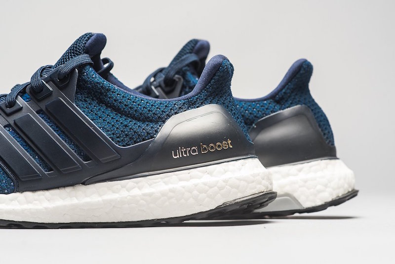 adidas-ultra-boost-collegiate-navy-5
