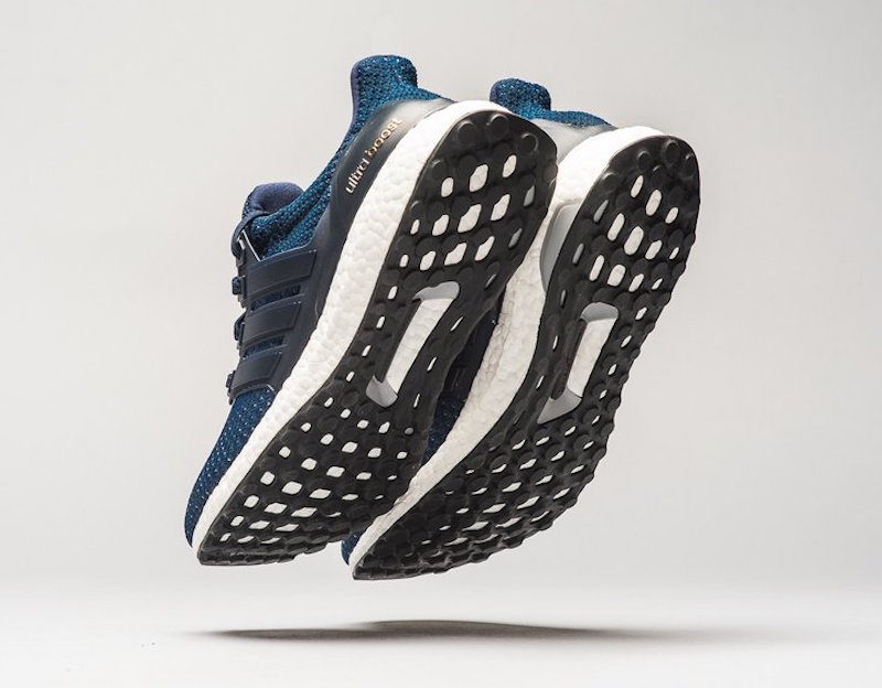 adidas-ultra-boost-collegiate-navy-8