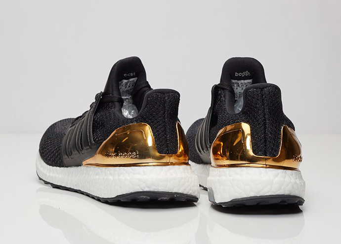 adidas-ultra-boost-gold-medal_02