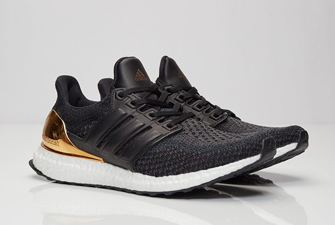 adidas-ultra-boost-gold-medal_03