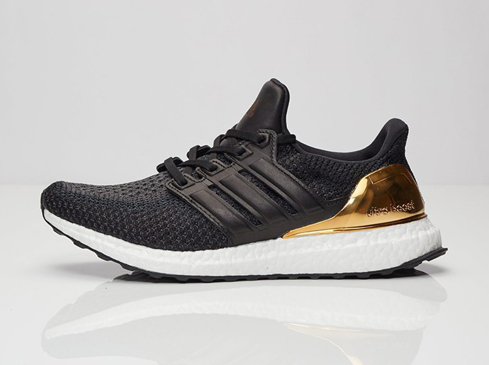 adidas-ultra-boost-gold-medal_04