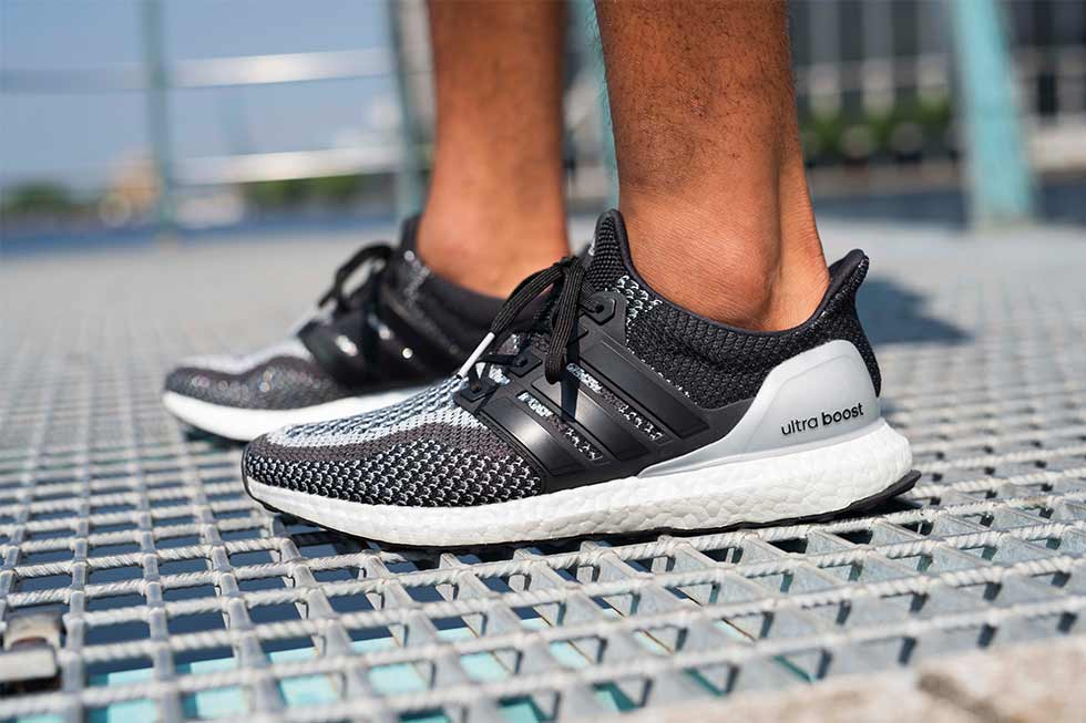 adidas-ultra-boost-medals-pack