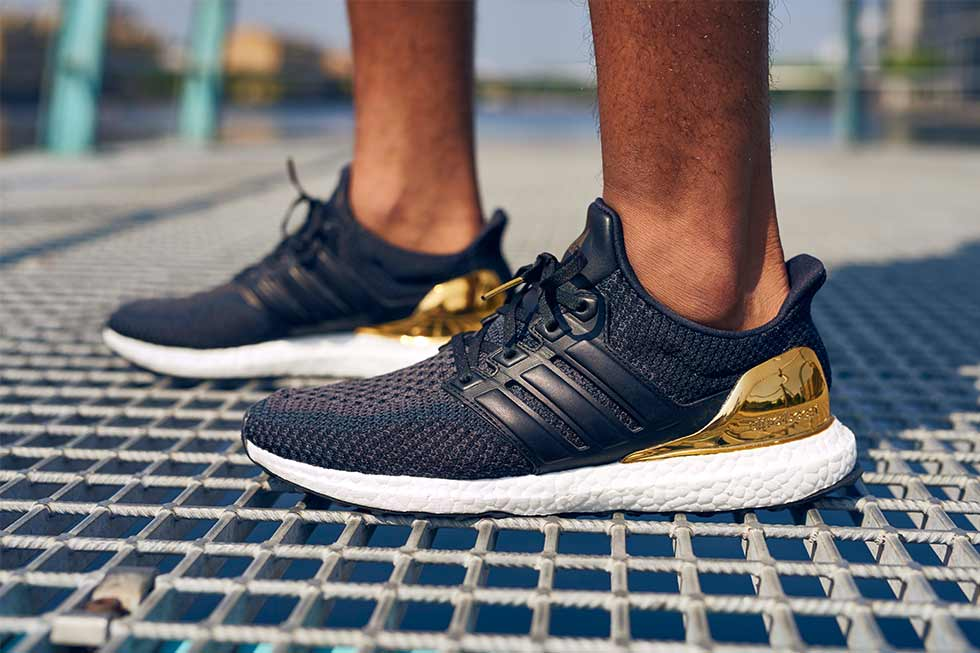 adidas-ultra-boost-medals-pack_02