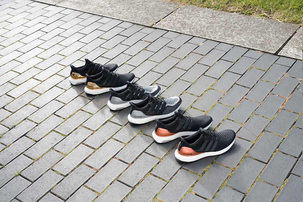 adidas-ultra-boost-medals-pack_03
