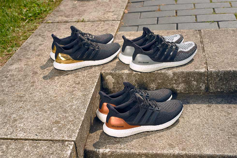adidas-ultra-boost-medals-pack_04