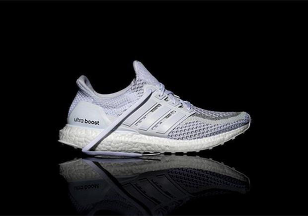 adidas-ultra-boost-reflective-grey-2