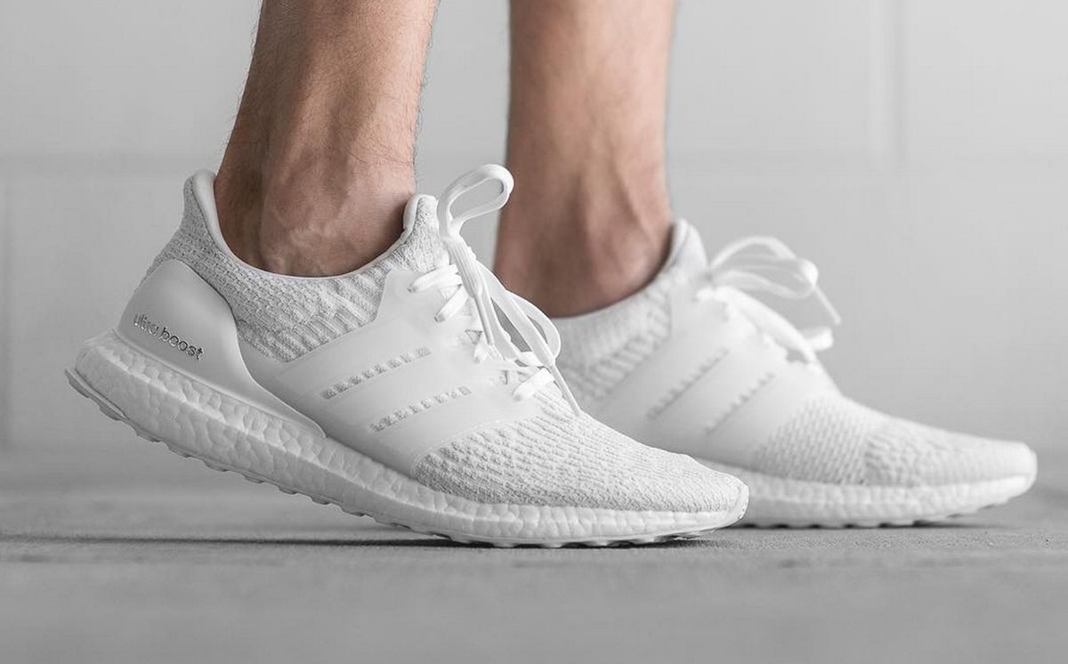 adidas-ultra-boost-triple-white-3