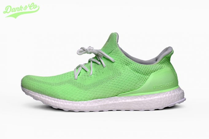 adidas-ultra-boost-uncaged-glow-in-the-dark-custom-1-681x454