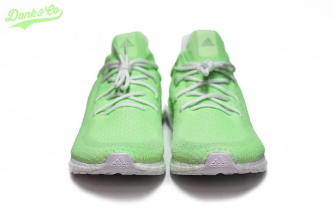 adidas-ultra-boost-uncaged-glow-in-the-dark-custom-2-681x454