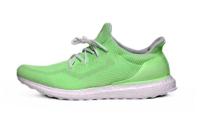 adidas-ultra-boost-uncaged-glows-in-the-dark-custom-681x436