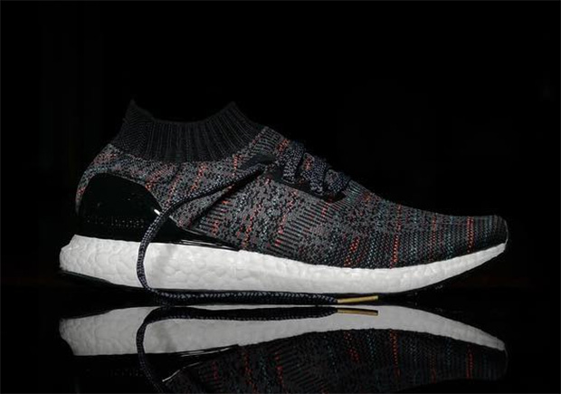 adidas-ultra-boost-uncaged-multicolor-black-1