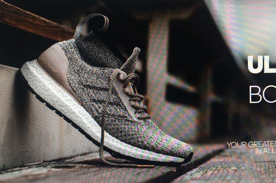 adidas-ultra-boost-uncaged-sock_g7lfrl