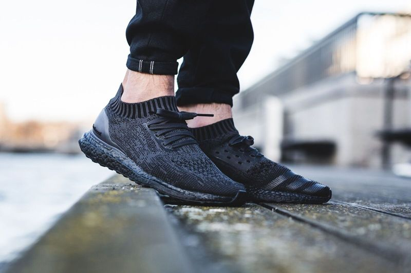 adidas-ultra-boost-uncaged-triple-black-jpg