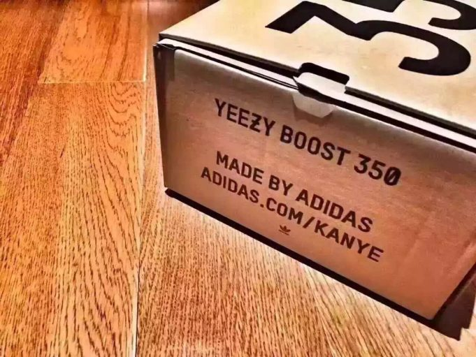 adidas-yeezy-350-boost-new-box-4-681x511