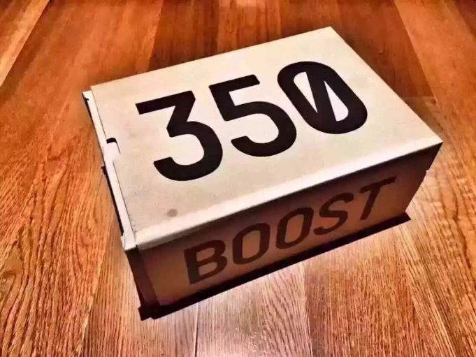 adidas-yeezy-350-boost-new-box-5-681x511