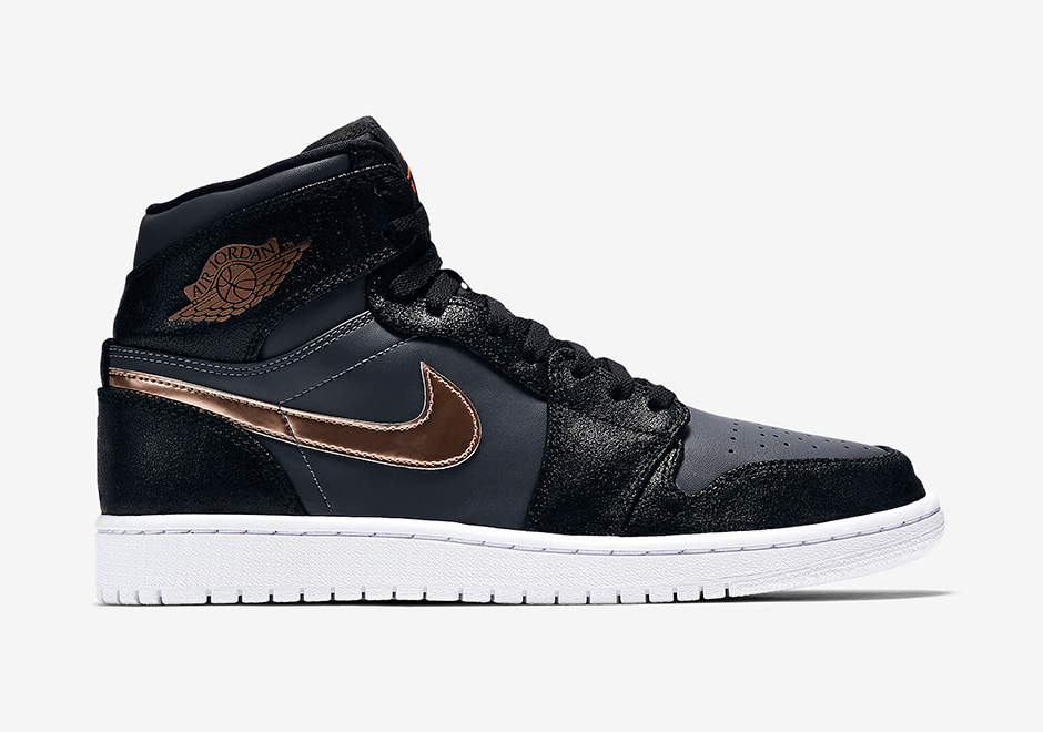 air-jordan-1-bronze-medal-2