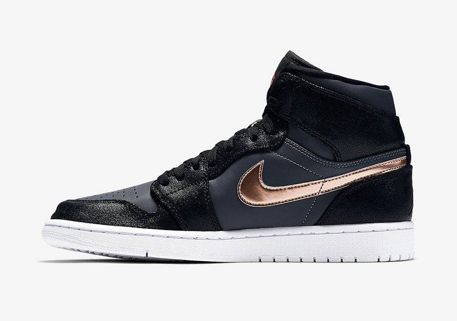 air-jordan-1-bronze-medal-3