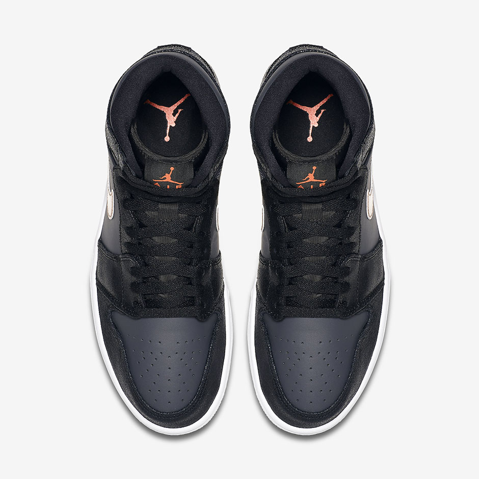 air-jordan-1-bronze-medal-4