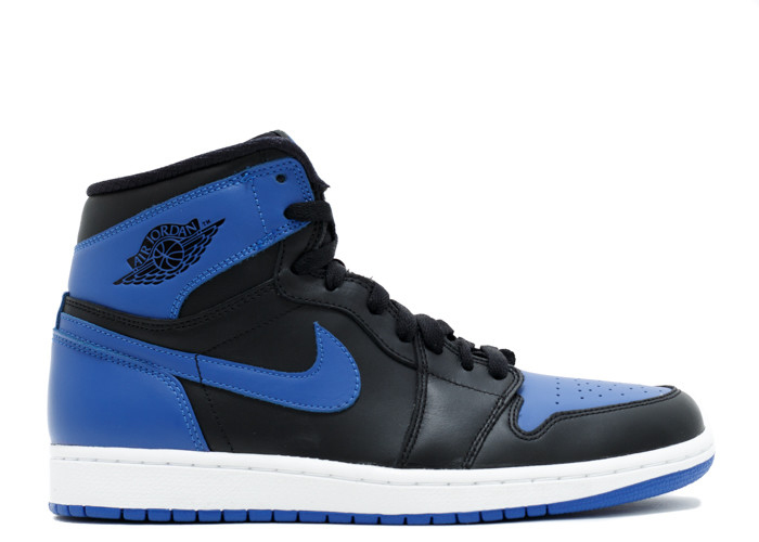 air-jordan-1-royal-1