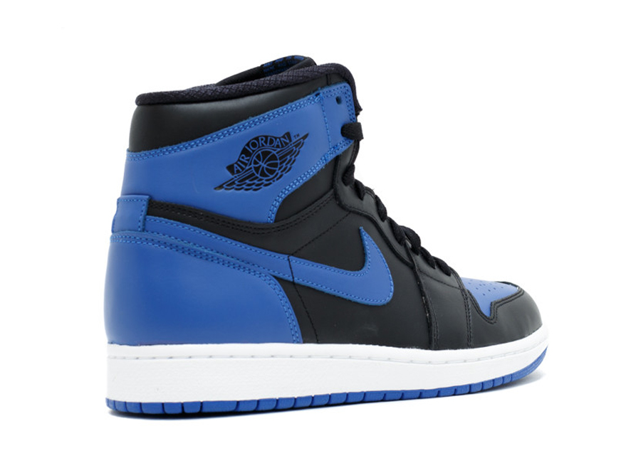 air-jordan-1-royal-2017_02